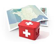 Fonctionnement des mutuelles santé en France