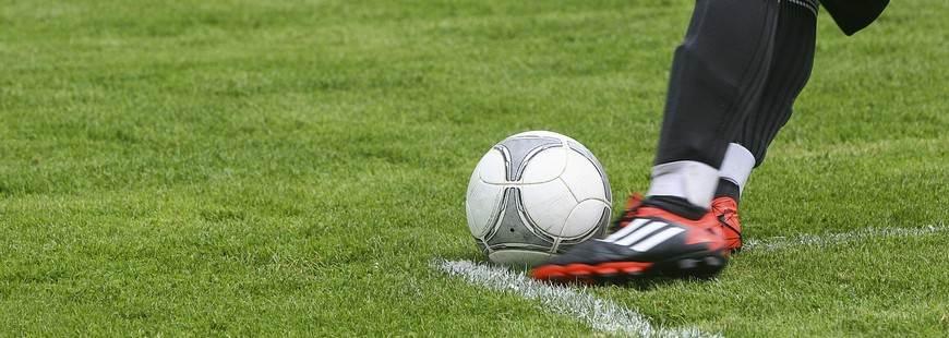16 footballeurs auront la chance de faire partie des sélectionnés en 2017