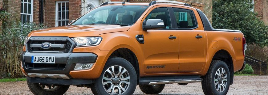 pick up ford ranger prix pick up international 2013 le prix pour le ford ranger accessoires. Black Bedroom Furniture Sets. Home Design Ideas