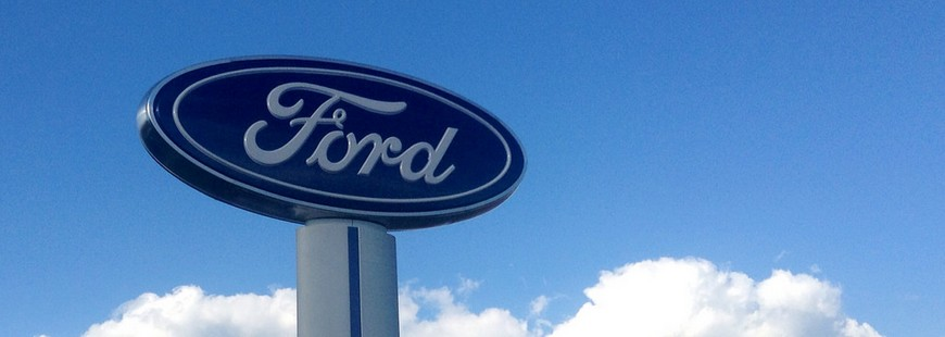 ford-voiture