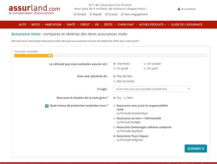 formulaire-assurance-moto