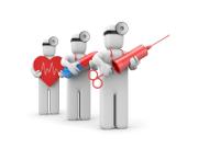 Santé : quelle prise en charge pour les soins ?