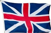 Le Royaume-Unis s'apprête à accueillir sa première voiture sans conducteur
