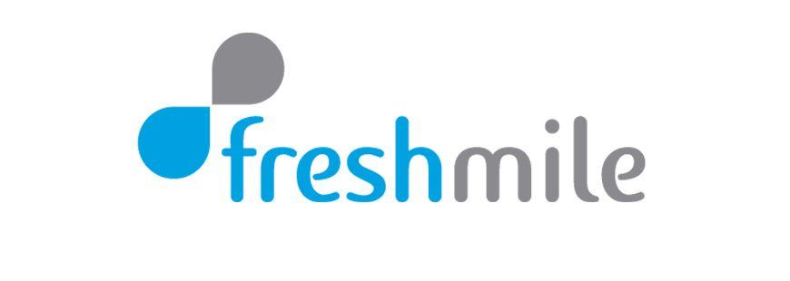 Freshmile est devenue en quelques années l'un des leaders du marché