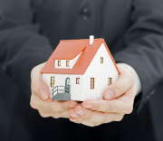 Comment protéger un bien en location ?