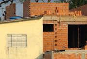 Habitation : avez-vous pensé à l'osolation thermique ?