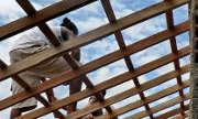 Même en construction votre logement doit-être assuré