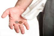 Que faire contre les loyers impayés ?