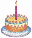 Mutuelle territoriale : c'est l'anniversaire de la MNT !