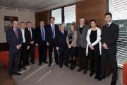 L'assureur Generali et la FFE renouvellent leur partenariat