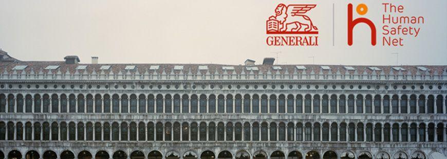 generali-renovation-procuratie-vecchie-venise