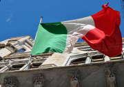 Une aide européenne pour recontsruire les dégâts des tramblements de terre italiens