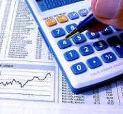 calculatrice-cours-valeurs-stylo