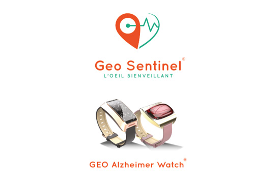 geo-alzheimer-watch
