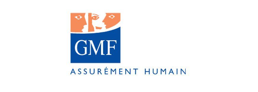Prix Hélioscope-GMF 2017 : les équipes du Centre Hospitalier de Salon de Provence récompensées