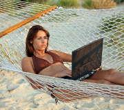 Un comparateur en ligne pour comparer les assurances en toute traquillité !