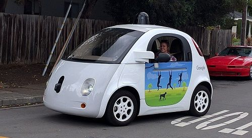 google-car-waymo