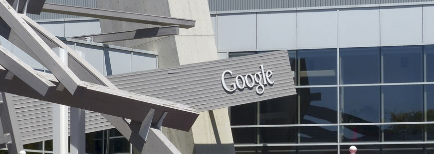 Google et les autres géants du Web s'intéressent au marché de l'assurance