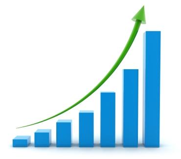 Assurance Vie : La hausse des versements se poursuit en avril