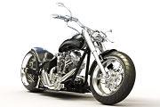 Les motos néo-retro, la tendance