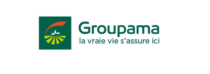 « La vraie vie s'assure ici », nouvelle signature de Groupama