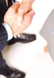 Assurance logement : quid de la transmission du contrat en cas de vente ?
