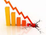 La collecte de l'assurance vie à la baisse en juin 2013