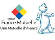 groupe france mutuelle