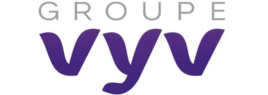 Connaissez-vous Vyv, 1er groupe de protection sociale mutualiste ?