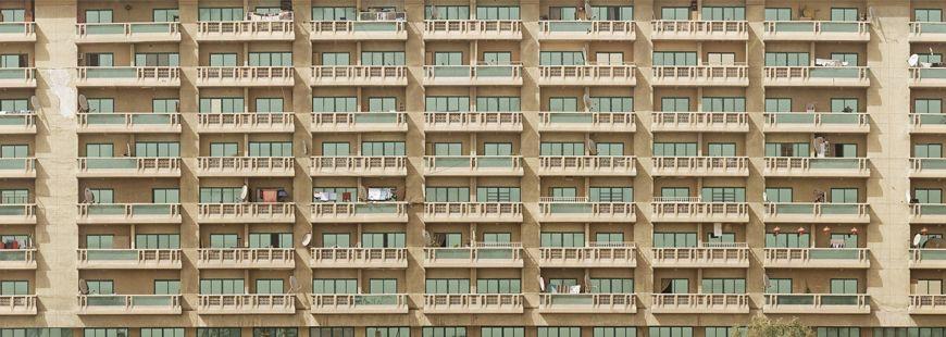 habitation-2020