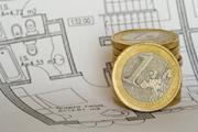 Baisse des prix des logements