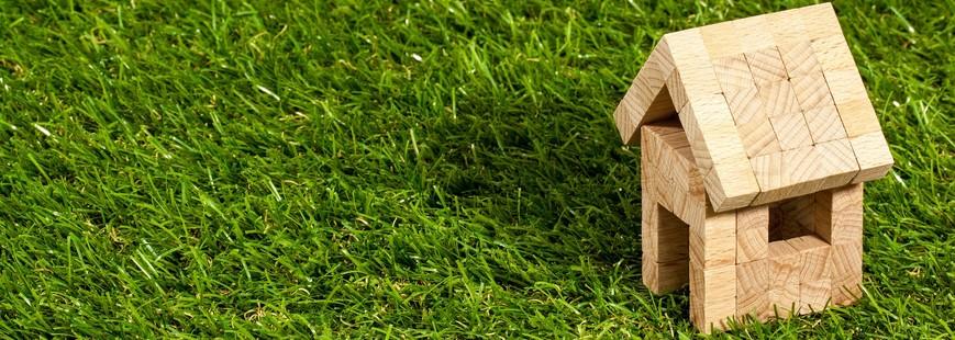 Poprio aide les annonces de logement à être visible