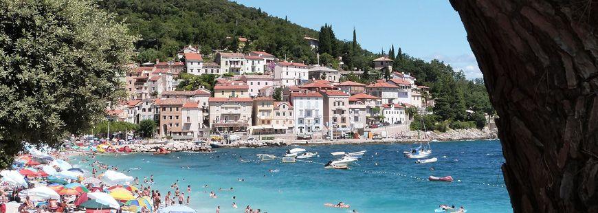 Le bord de mer attire les Français qui souhaitent acheter une résidence secondaire