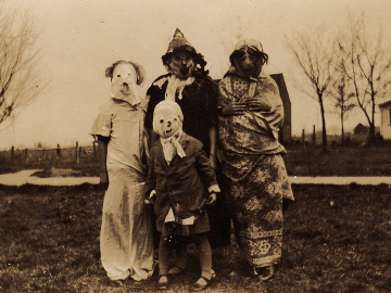 halloween-costumes-anciens