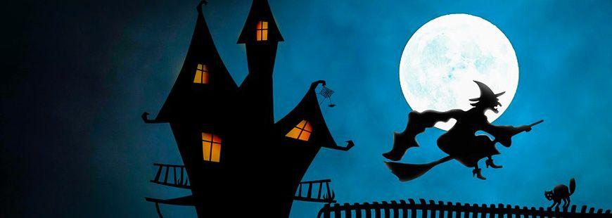 Halloween-maison-hantée