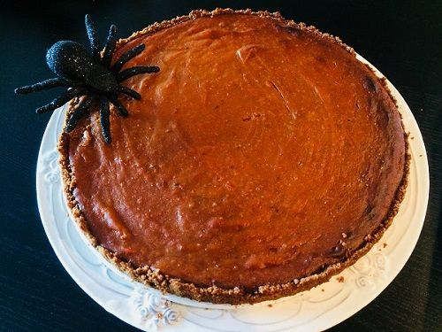 halloween-pie-pumpkin-tarte-citrouille