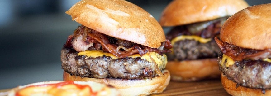 hambergers-nourriture-alimentation-bacon-fromage