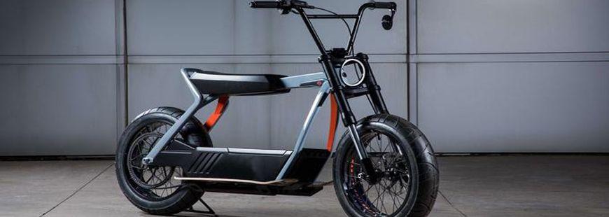 Harley-Davidson-concept-1