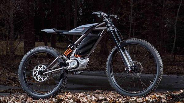 Harley-Davidson-concept-2