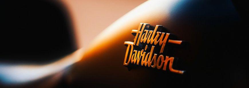 Harley-Davidson annonce la délocalisation d'une partie de sa production