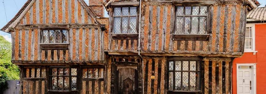 Combien coûte la maison de naissance d'Harry Potter ?
