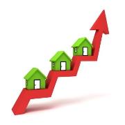 Hausse des tarifs d'assurances