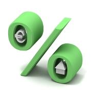 Les banques peuvent-elles encore refuser des assurances credit provenant de la concurrence ?