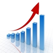 Futures augmentations dans l'assurance en 2012