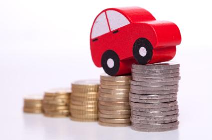 Le comparateur d'assurances auto : pratique, rapide & gratuit