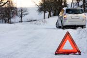 L'hiver arrive : c'est le moment de voir si vous possédez la bonne assurance.