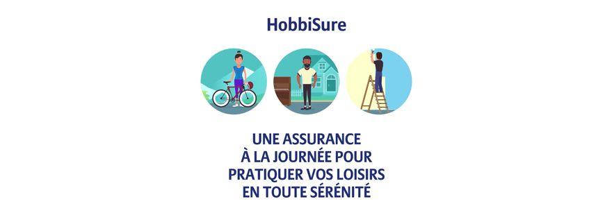 hobbisure-allianz