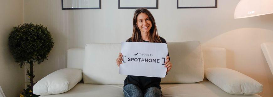 Plateforme de location en ligne, Spotahome lève 40 millions de dollars