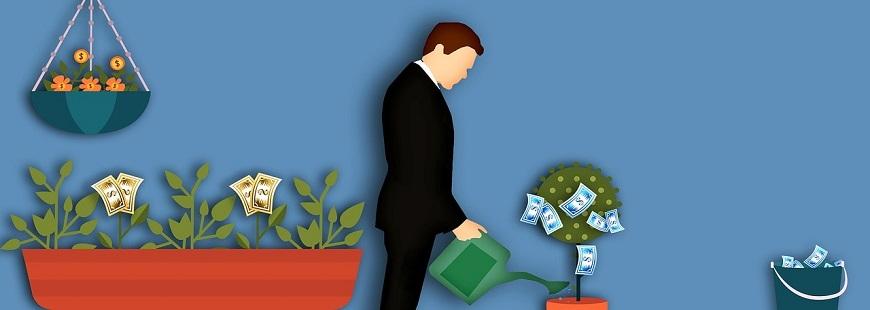homme-plante-argent