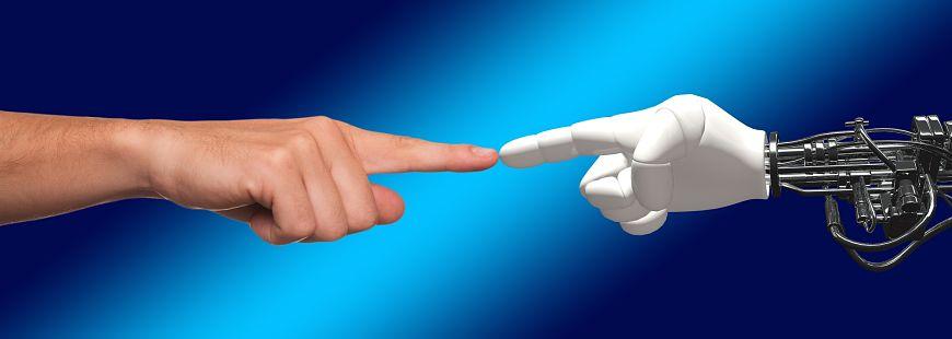 Un robot vous propose des investissements sur mesure
